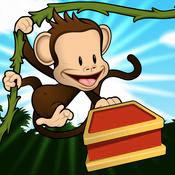 Monkey_icon
