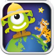 KidsPlanet