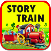 StoryTrain