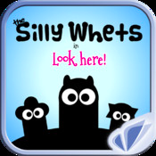 SillyWhets