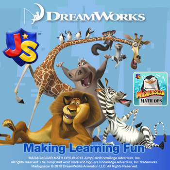 JumpStart-Dreamworks-c