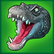 Gator8