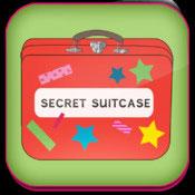 SecretSuitcase