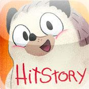 HitStoryKids