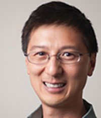 Kelvin-Chong-Tynker