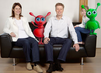 Familie_HeusserKogelmann-2
