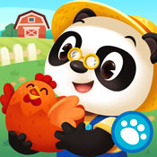 Dr-PandaFarm