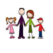 mtafamily